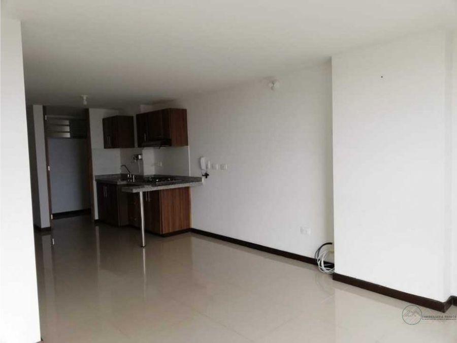 venta hermoso apartamento sector unicentro