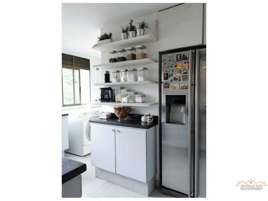 venta hermoso apartamento sector san lucas