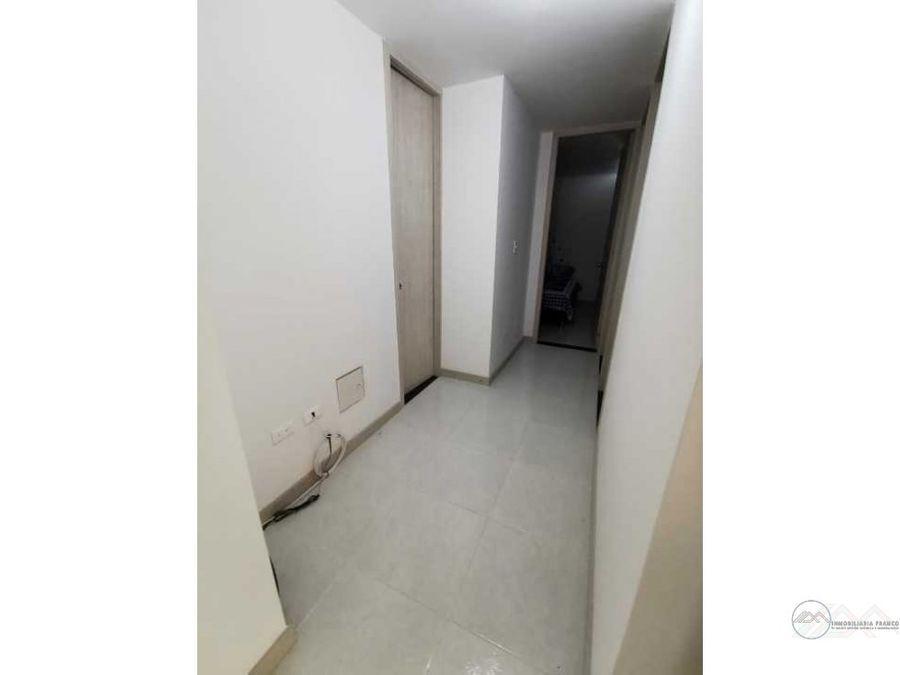 venta hermoso apartamento sector puerto espejo