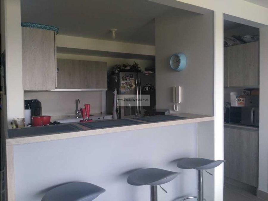 venta hermoso apartamento sur jamundi
