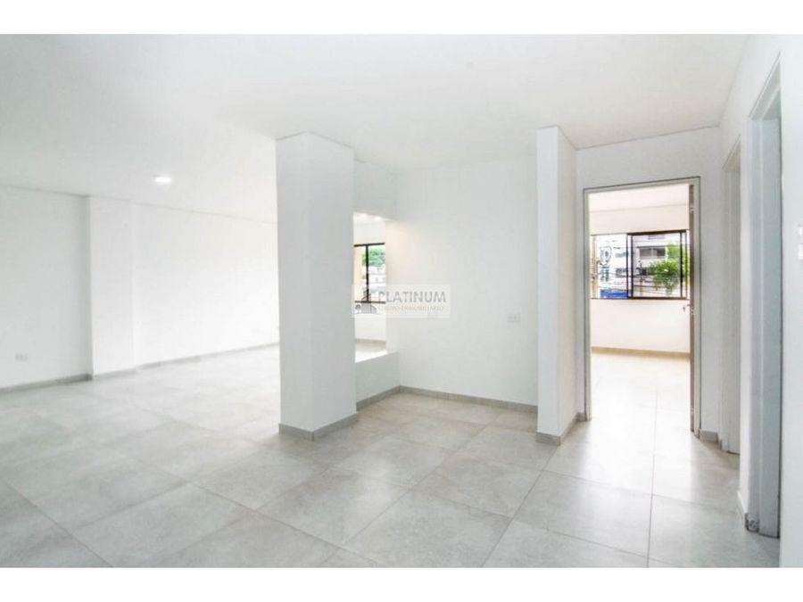 venta hermoso apartamento sur barrio santa anita mj