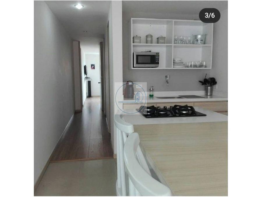 venta hermoso apartamento unicentro medellin
