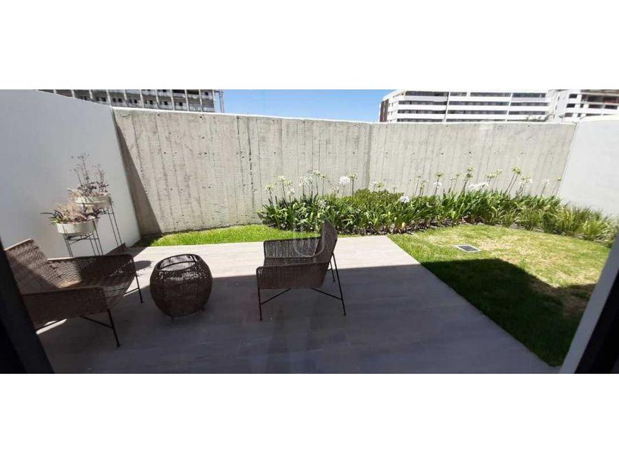 en venta casa con terraza en altos juriquilla queretaro
