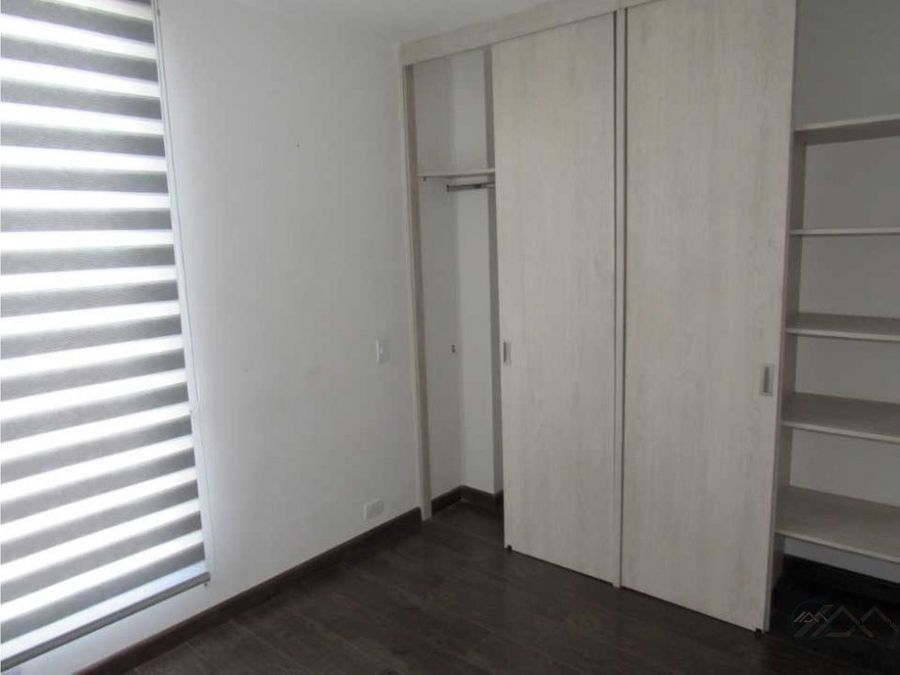 venta casa condominio centenario quimbaya
