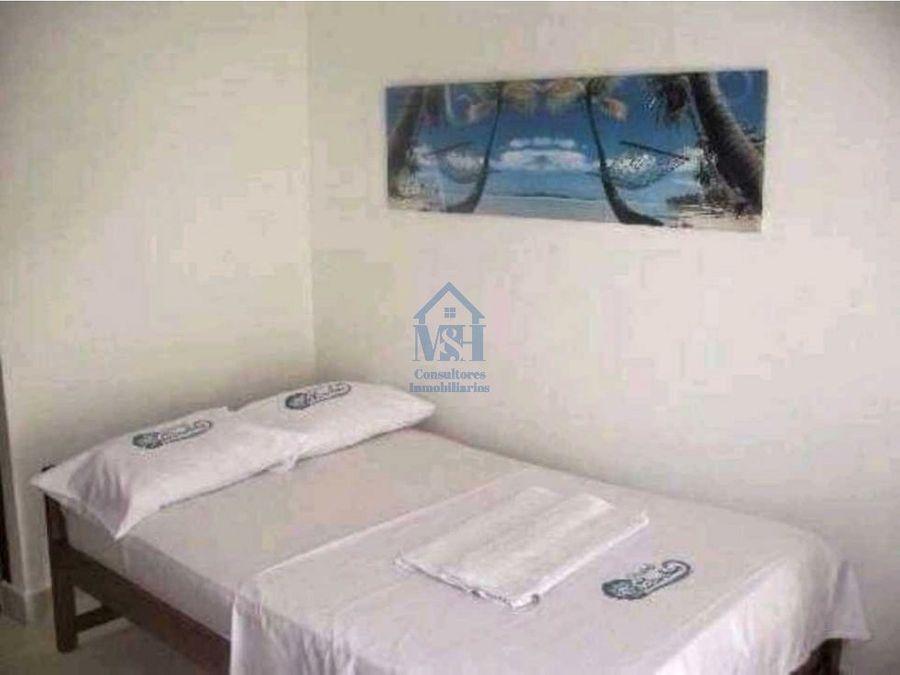 venta hotel turistico gran acreditacion covenas