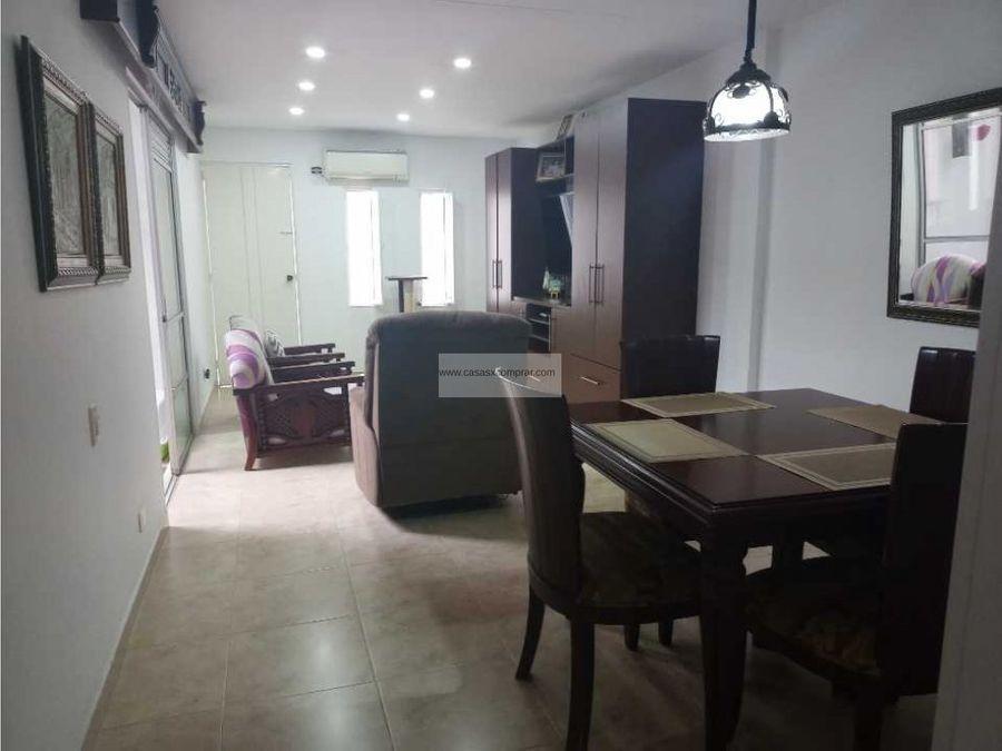 venta casa en alfaguara jamundi