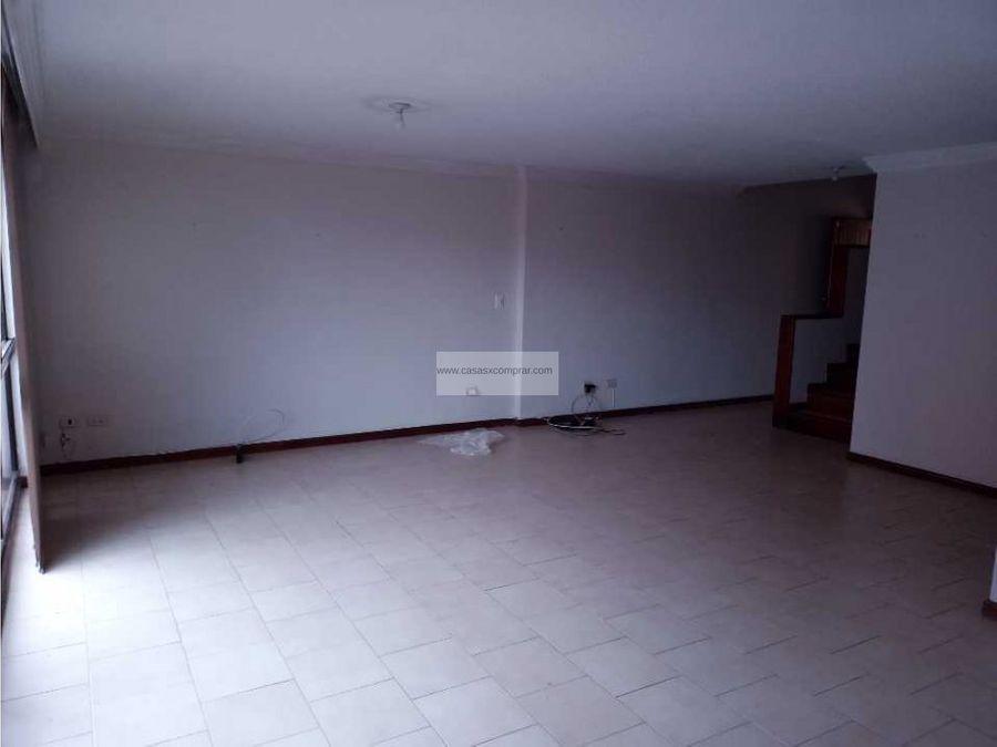 venta lindo apartamento cerca a unicentro y univalle