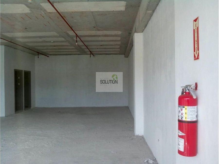 venta local comercial albrook terrazas de albrook