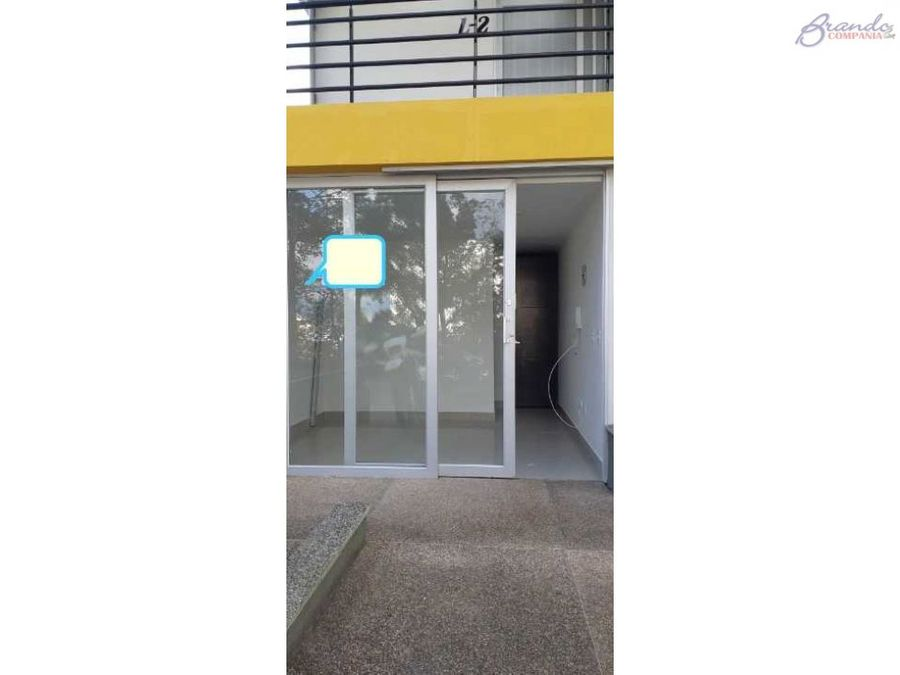 venta local comercial chipre manizales