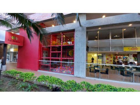 venta local los arboles guayacan ph bello niquia 28 m2