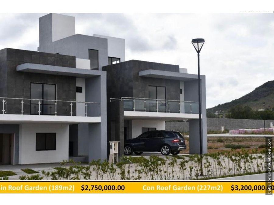 venta lotes residenciales fracc altara pachucahgo