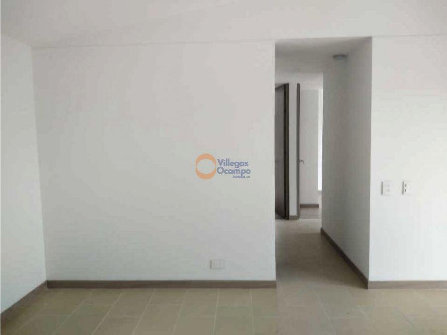 venta apartamento para estrenar bella suiza