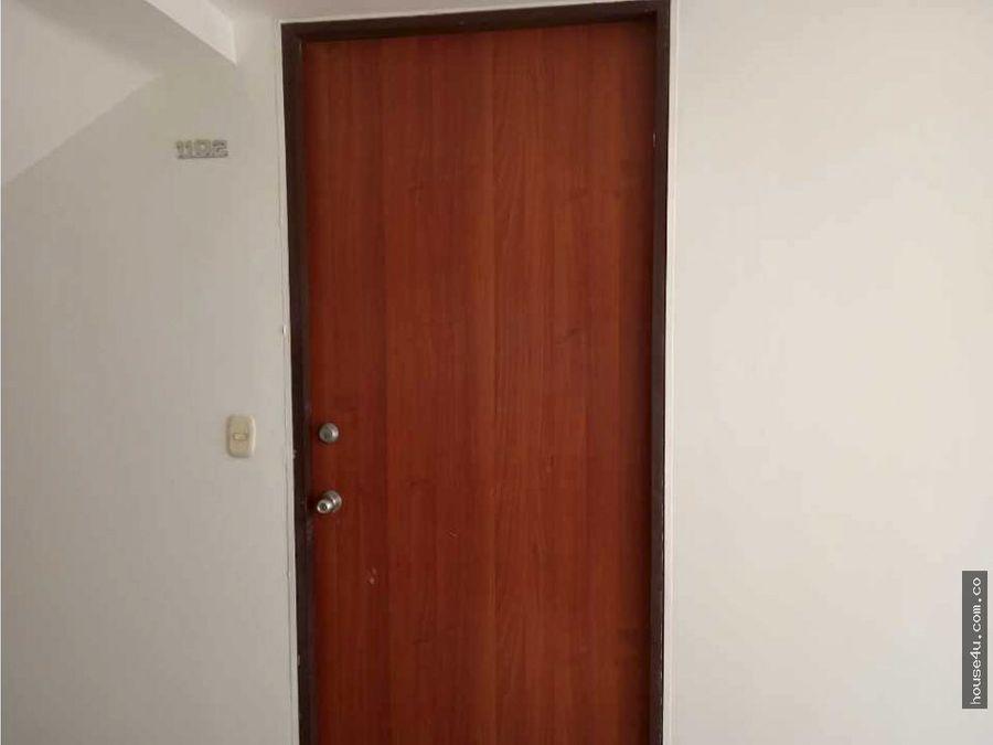 venta pent house miramar barranquilla