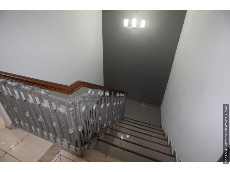 venta penthouse paitilla dcr