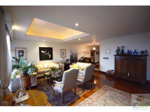 venta penthouse san ignacio ii zona 10 guatemala