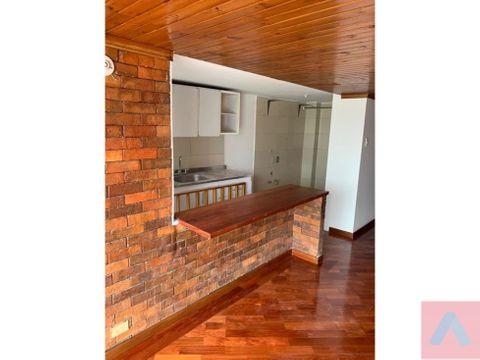 venta permuta apto en cedro golf duplex 7778m2 3 habitaciones