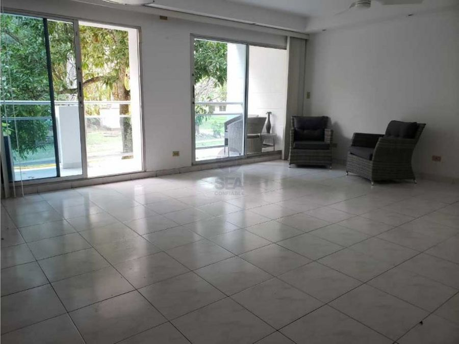 venta ph clayton tower en clayton 180mt2