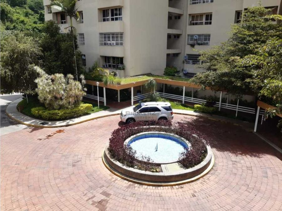 venta apartamento ph 270mts2 4h4b2pe las esmeraldas