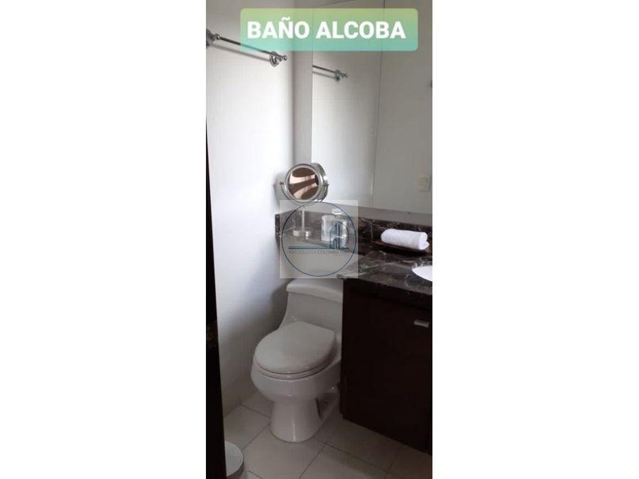 venta apartamento los parras poblado