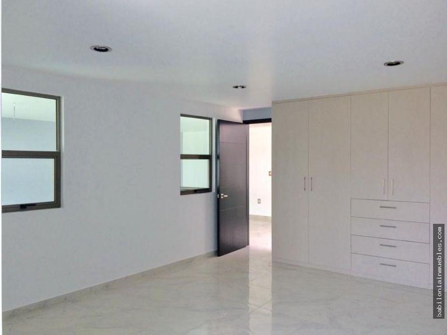 oportunidad casa nueva zona plateada