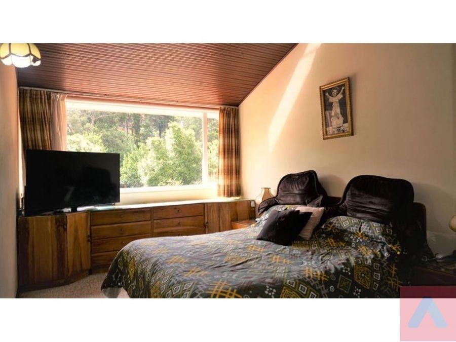 venta renta apartamento bella suiza 156m2 duplex 4 alcobas 3banos