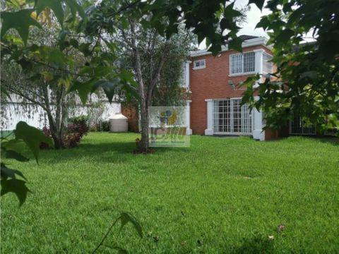 venta renta casa zona 16 guatemala