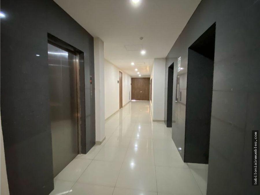 venta renta departamento residencial dion