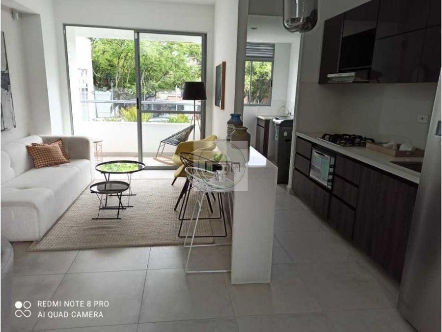 venta apartamento en calasanz acaurela del parque 82m2 450000000