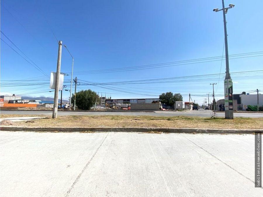 venta terreno 45 hec cerca zona plateada