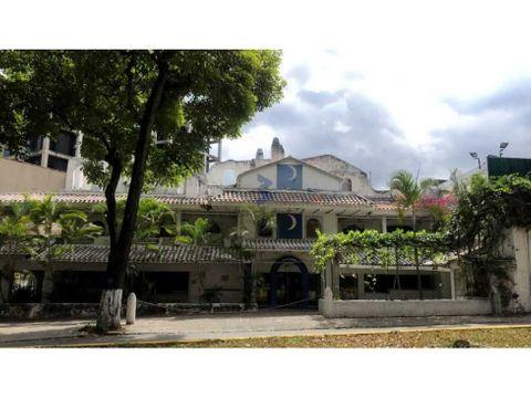 venta terreno local zonificacion r4pc3 1650m2 la castellana