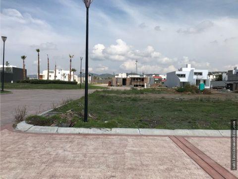 venta terrenos residenciales fracc dolores bonfi