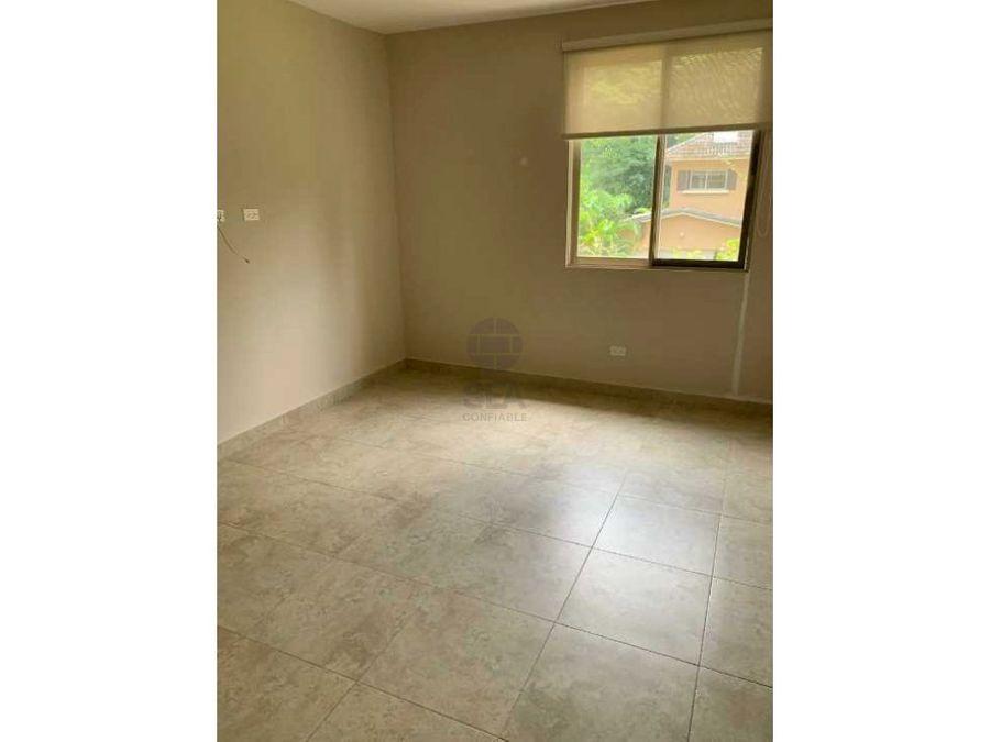 venta y alquiler casa 3 piso ph embassy garden clayton