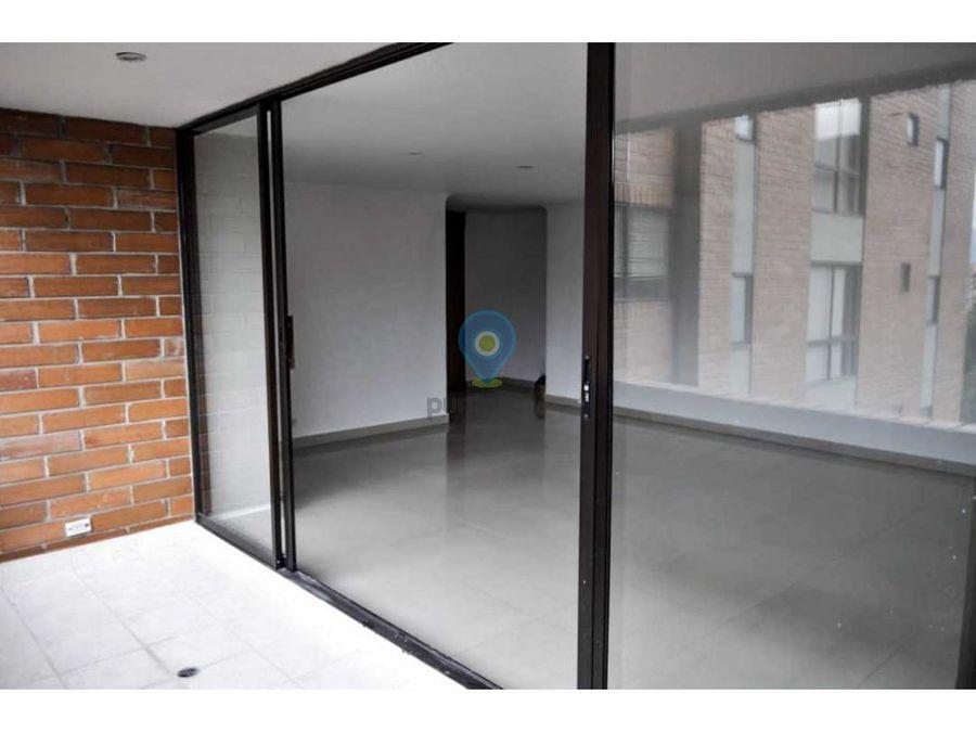 venta y arriendo de apartamento en medellin poblado los balsos