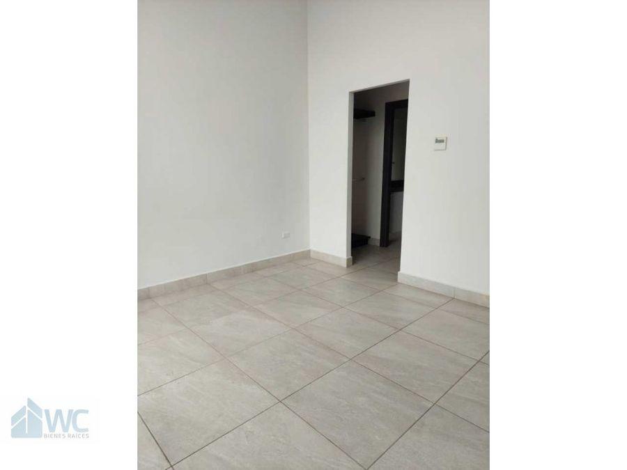 venta y renta de condominio torre taragon salida a santa lucia