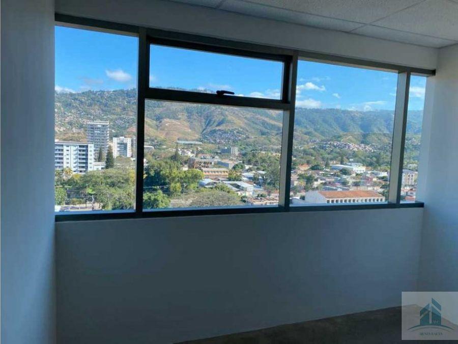 venta y renta de local para oficina torre agalta