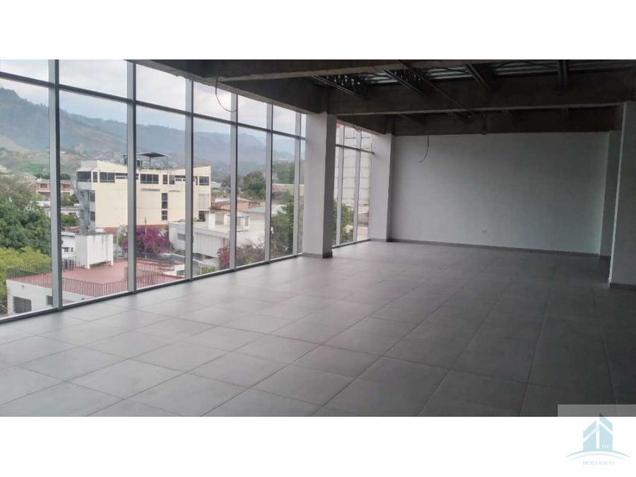 venta y renta de locales para oficinas edificio matamoros