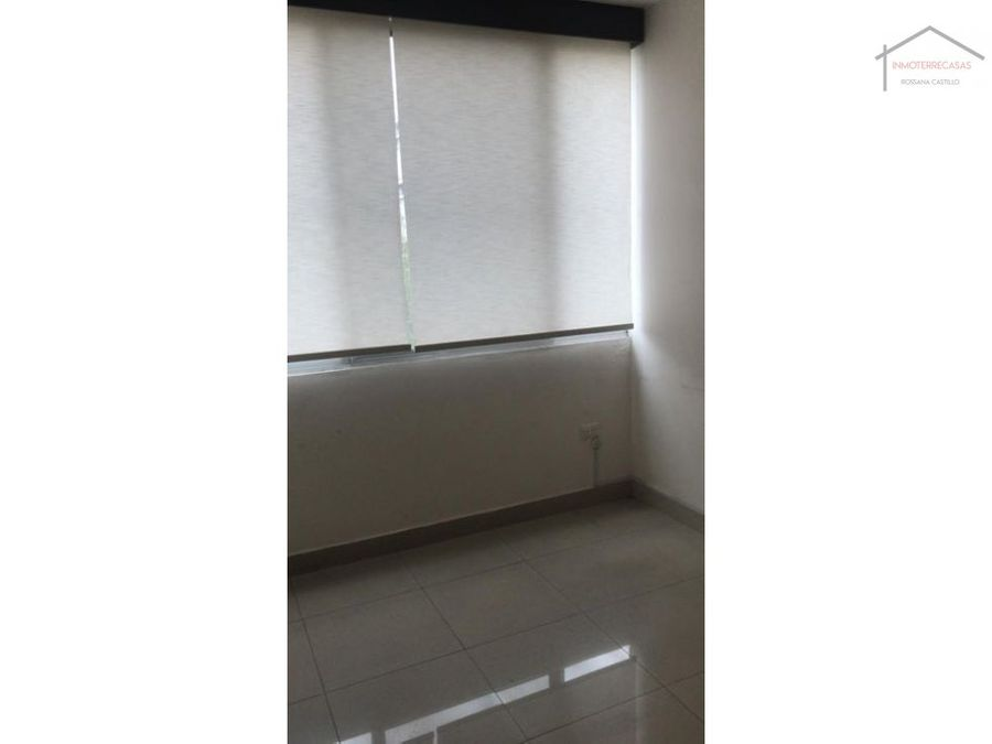 venta de oficina en guayaquil edif classe kennedy norte