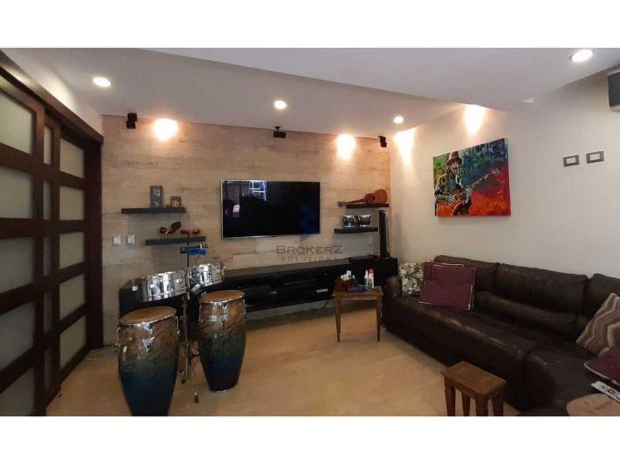 venta alquiler apartamento pb 600m2 5hs7bs4pe las mesetas