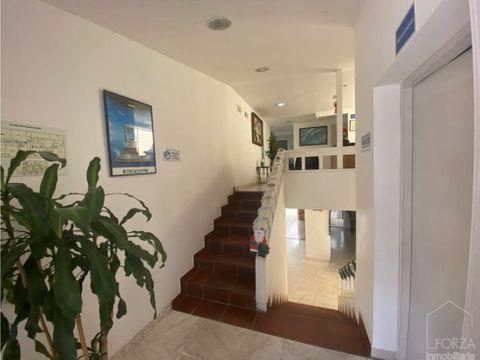 casa venta para proyecto de construccion