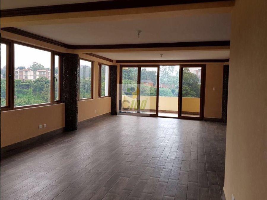 ventarenta casa zona 15 guatemala