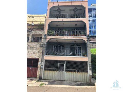 venta renta de apartamento altos de miramontes