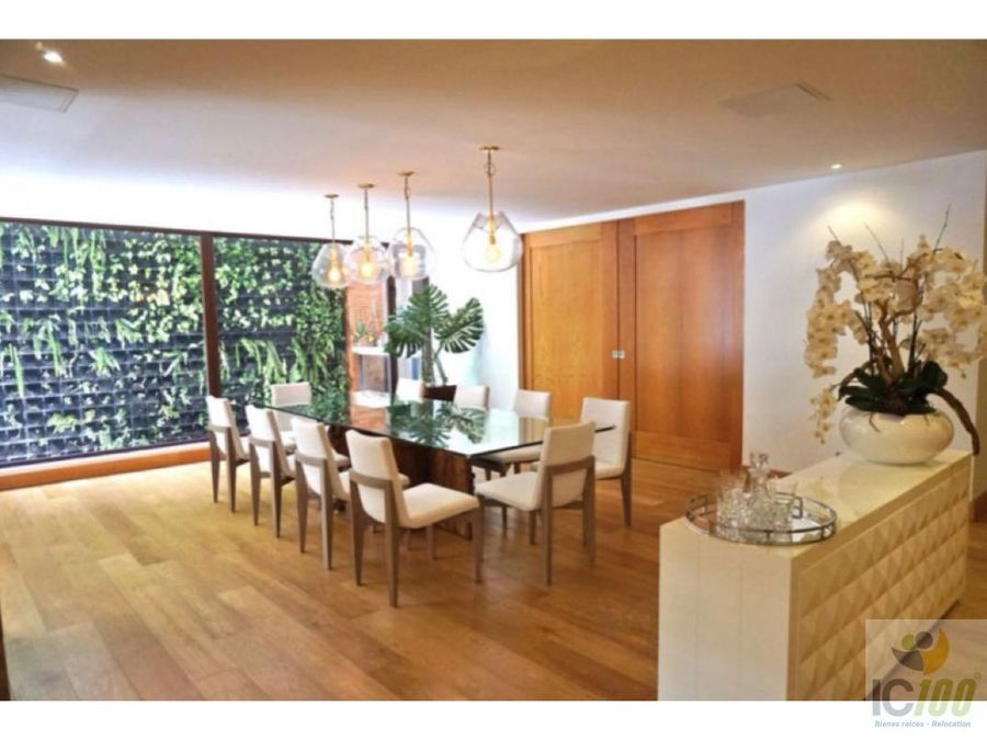 venta casa novo zona 14 guatemala