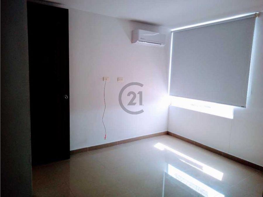 villa campestre apartamento comodo iluminado