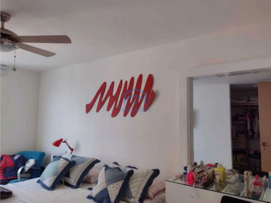 villa campestre apartamento en venta club tower