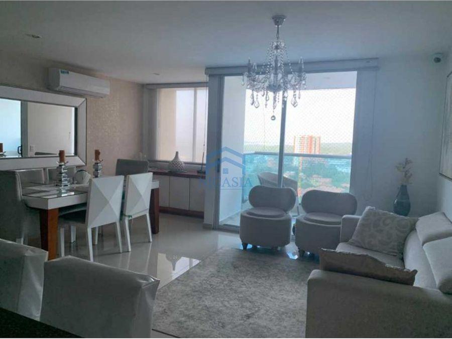 villa campestre apartamento en venta club tower i