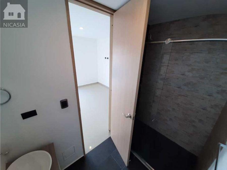 villa campestre venta apartamento mediterranean towers