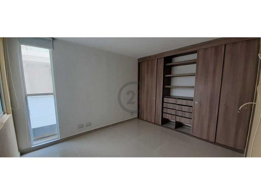 villa campestre primer piso aires cortinas sombra