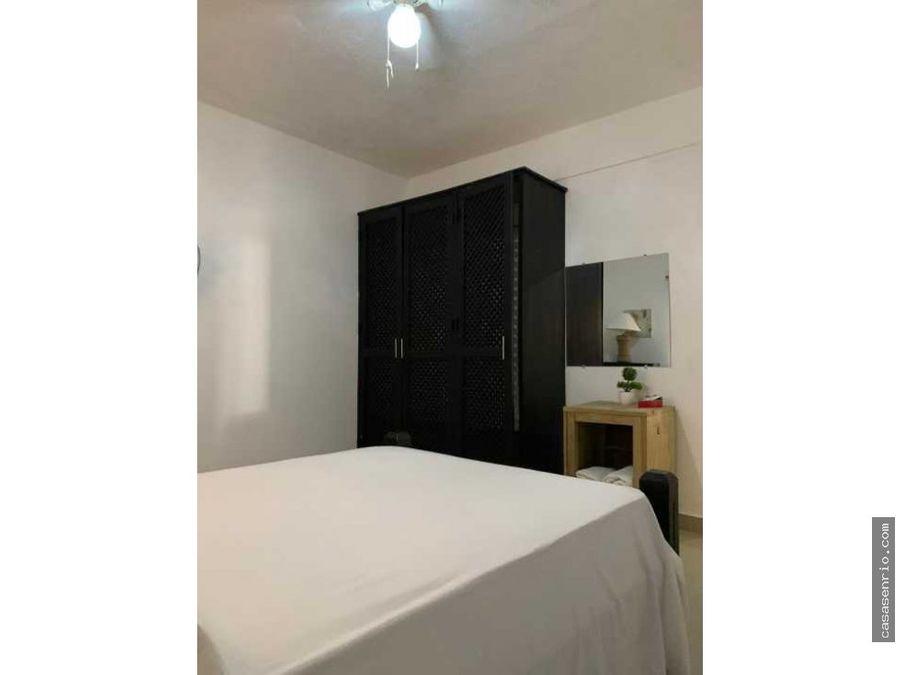villa de 10 habitaciones en alquiler en cabrera