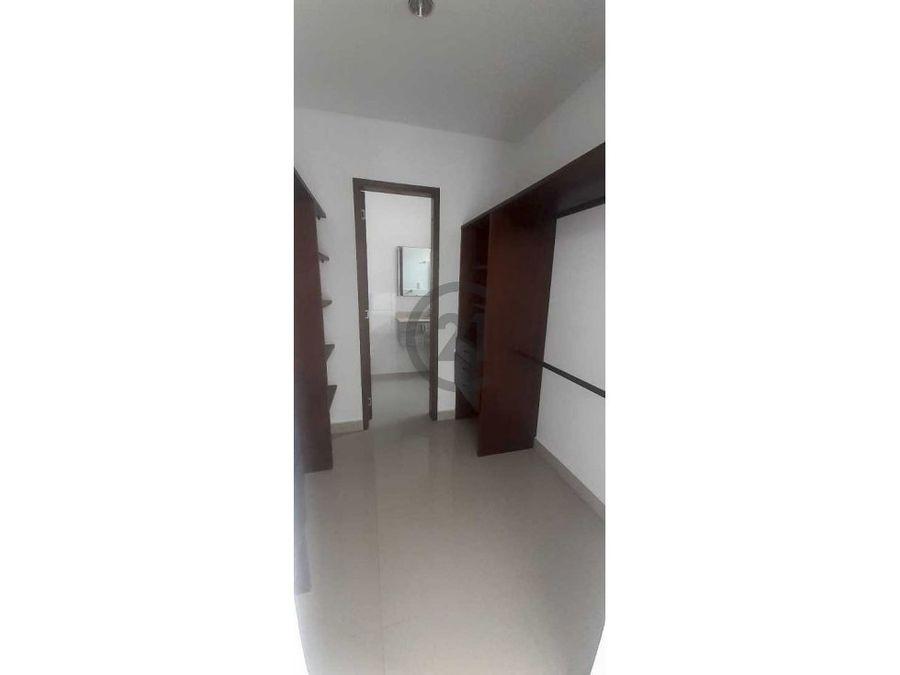 villa santos piso bajo super comodo