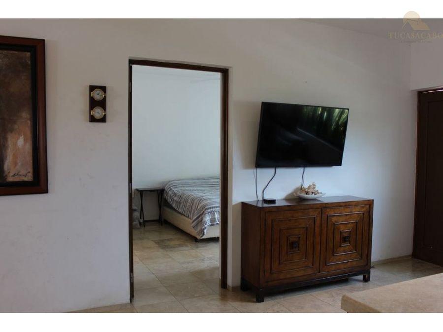 villa 18 casa mexicana las palmas cabo san lucas